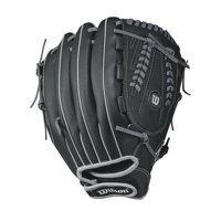 Product Image Wilson 13 A360 Slowpitch Softball Glove Right