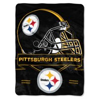 e2601abdfc9 Product Image Pittsburgh Steelers The Northwest Company 60