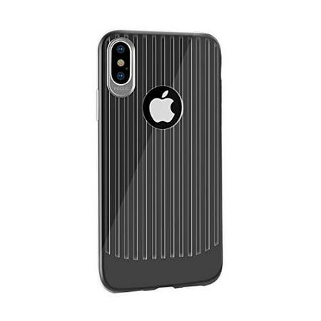 iphone xs max bumper case reinforced corners