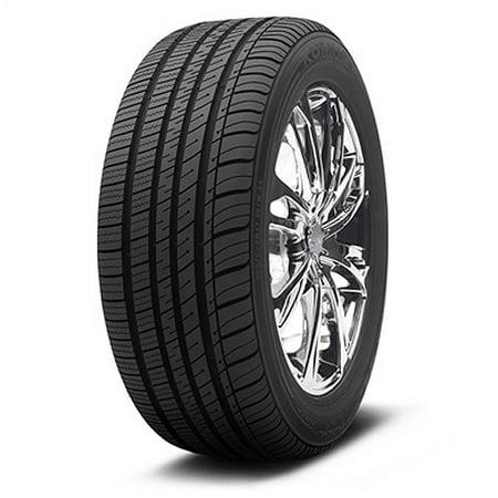 Kumho Ecsta LX Platinum Tire 195/55R15