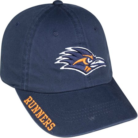 Party City In San Antonio Texas (NCAA Men's Texas San Antonio Roadrunners Home)