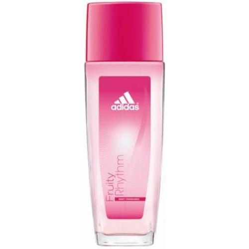 Adidas Fruity Rhythm Eau De Toilette Spray for Women,  2.5 oz
