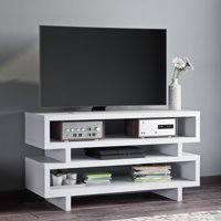 Better Homes & Gardens Steele Open TV Stand Deals