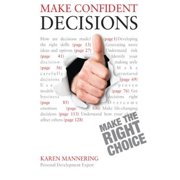 Make Confident Decisions: Teach Yourself - eBook