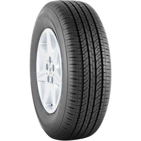 milestar ms70 radial tire 205 70r14 93t. Black Bedroom Furniture Sets. Home Design Ideas