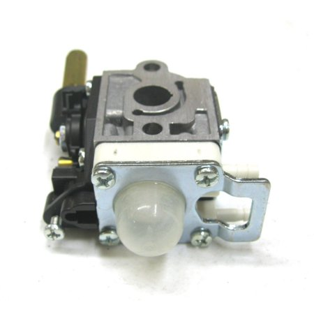 New OEM Genuine Zama RB-K84, RBK84 CARBURETOR Carb Echo A021001201 A021001200 by The ROP Shop