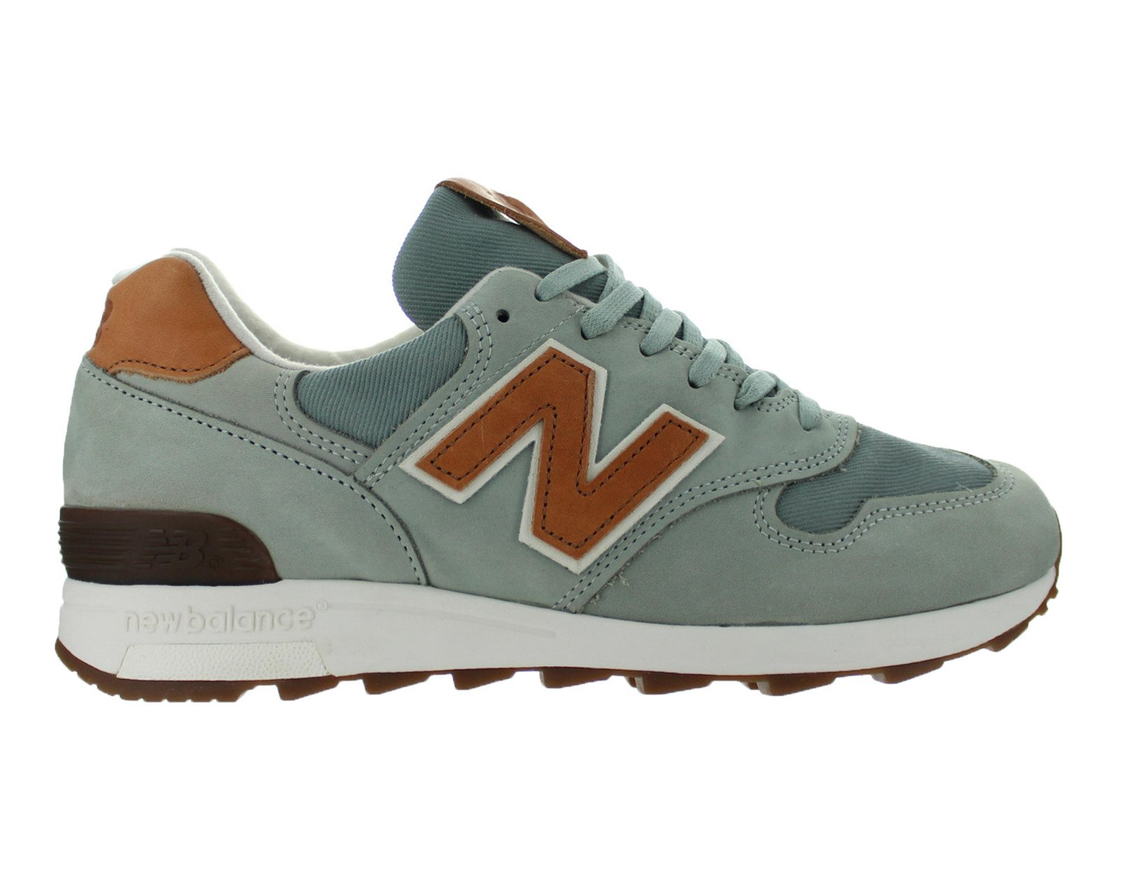 New Balance Classics Traditionnels Mens Style : M1400 by
