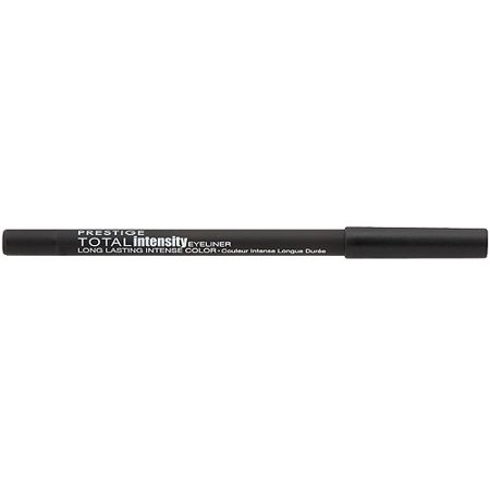Prestige Total Intensity Eyeliner