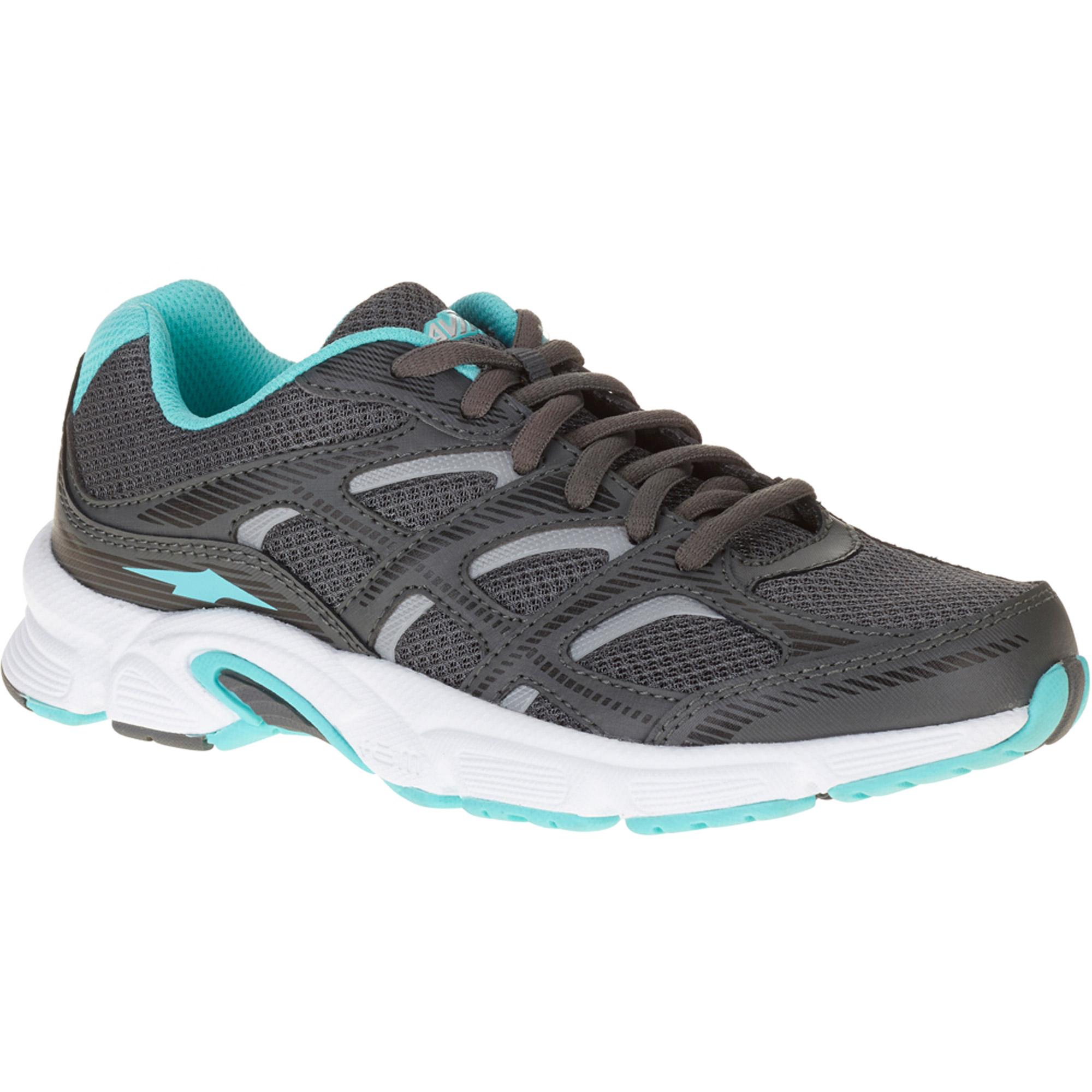 Avia Women's Summon Running Shoe