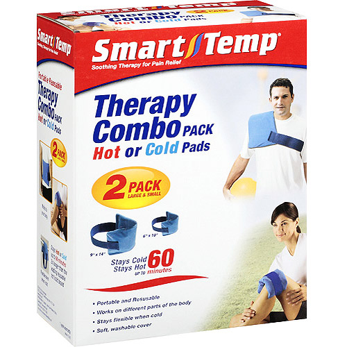 Smart Temp twin pack  HC1303-MP-6-3P