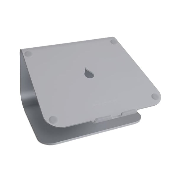 Rain Design Stand Notebook Stand - Space Gray