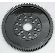 142 Differential Gear 48P 96T