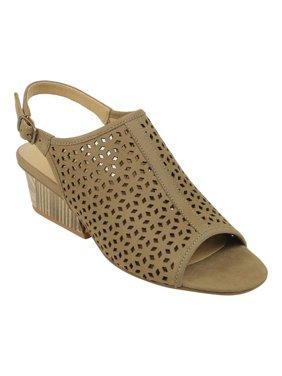 Women's VANELi Candra Slingback Sandal