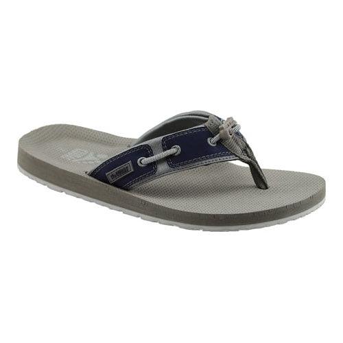 Men's Cudas Seneca Thong Sandal by