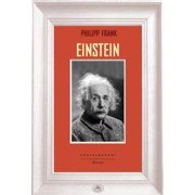 Einstein - eBook