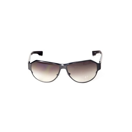 Republica Men's NYC Sunglasses 61mm (Discount Sunglasses Nyc)