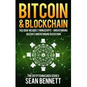 Bitcoin & Blockchain - eBook