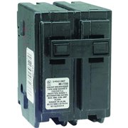 CIRCUIT BREAKER HOM 2P 1IN 40A