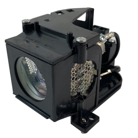 Eiki LC-XA20 Assembly Lamp with High Quality Projector Bulb Inside (Eiki Overhead Projector)
