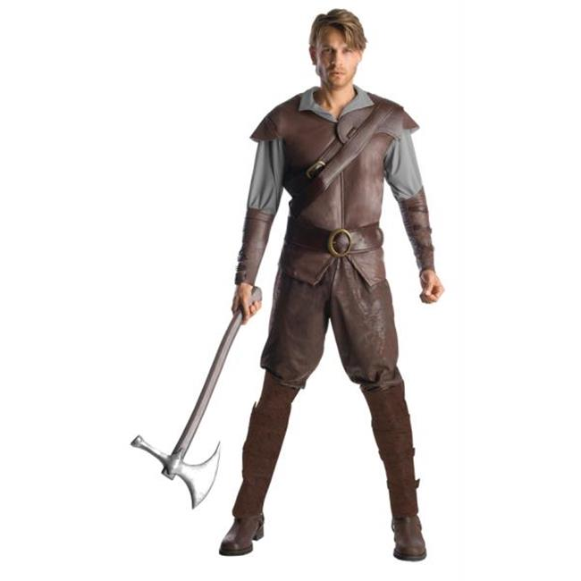 Costumes For All Occasions RU880895 The Huntsman Adult Std