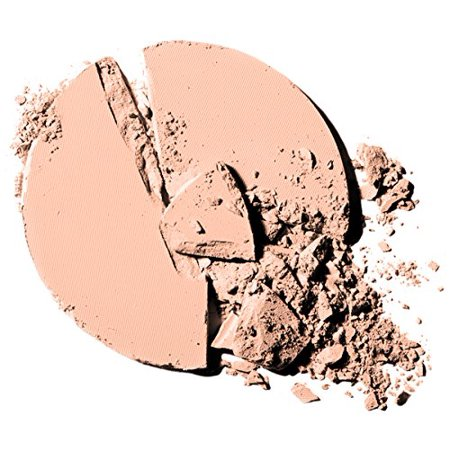 Best Jane Iredale PurePressed Eye Shadow Single .06 oz - Peach Sherbet deal