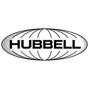 hubbell wiring systems s1ptblj systemone 1 piece unit dual style rh walmart com hubbell wiring systems ct hubbell wiring systems 3000h