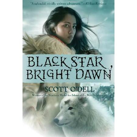 Bright Star Atlas (Black Star, Bright Dawn )