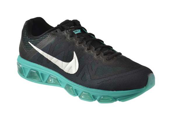 newest collection 8bd13 14600 ... sweden nike air max tailwind 7 running mens shoes size walmart 814da  578ef