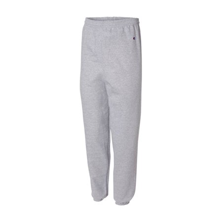 Champion - Eco Sweatpants with NO POCKETS ()