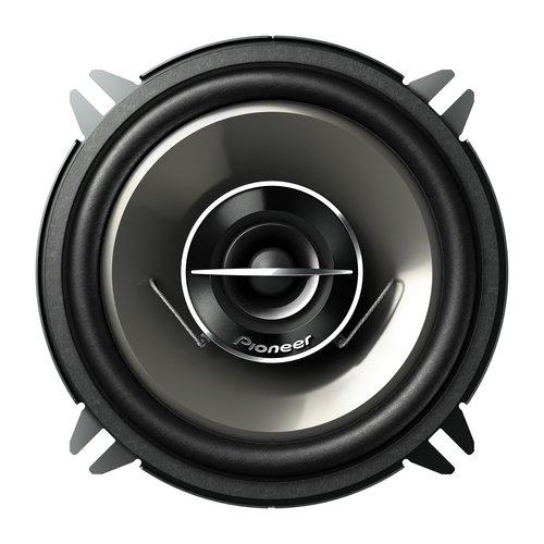 """Pioneer TS-G1344R 5.25"""" Speakers"""