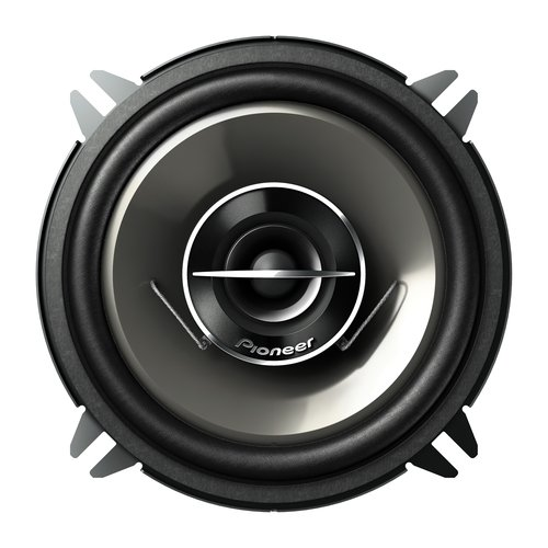 "Pioneer TS-G1344R 5.25"" Speakers"