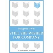 Still She Wished For Company - eBook
