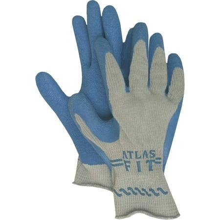 Atlas Glove 8420L Large Atlas Fit Work Gloves