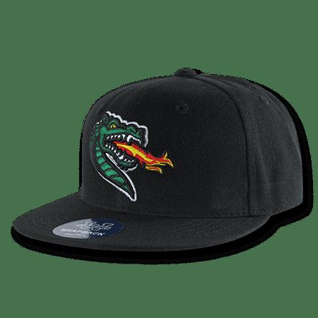 NCAA UAB Blazers University Alabama Birmingham Snapback Baseball Caps Hats  - Walmart.com bae27e9dd10
