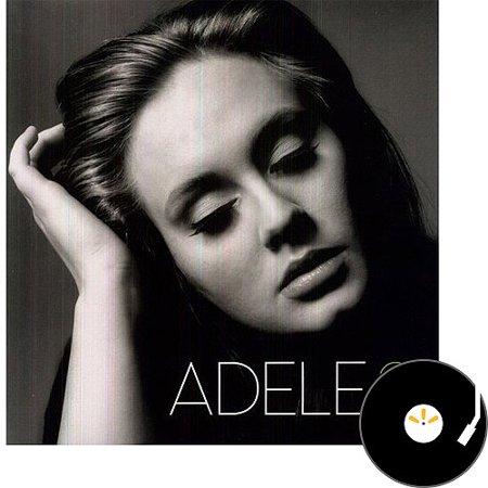 21  Vinyl