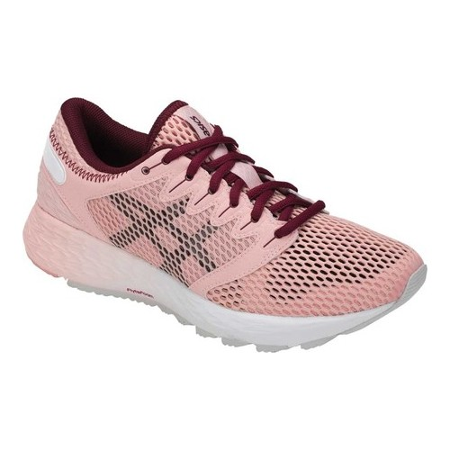 Love Pets Azteca Horse Christmas Running Shoes for Women-Lightweight Shoes