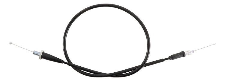 Throttle Cable A Open For KTM EGS 125 2T 1998-1999