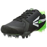 5e950ed0f5b Product Image Mens Mako Faux Leather Baseball Cleats