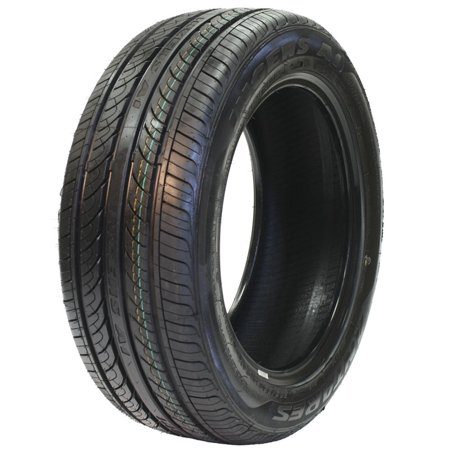 Antares Ingens A1 245/45R18 100 W Tire (Tires 245 50 18)