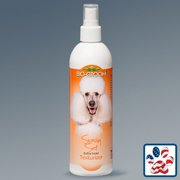 Bio-Groom SPRAY SET Conditioner for Dogs Pump Bottle 12 oz