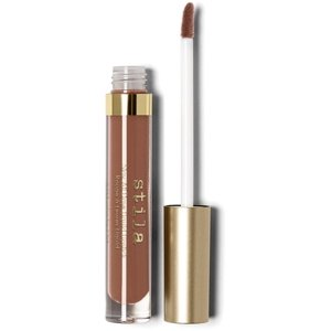 Stila Stay All Day Liquid Lipstick, Dolce 1 ea