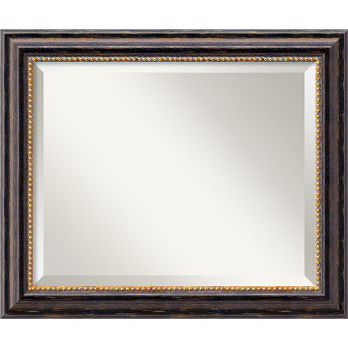 Amanti Art Tuscan Medium Mirror