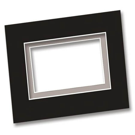 Alvin Mat And Drawing Smooth Surface Board Black Amp White