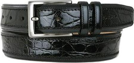 Desantis B35SL40Z3 Black Size 40 Waist Equipment 2.25 Belt Buckle