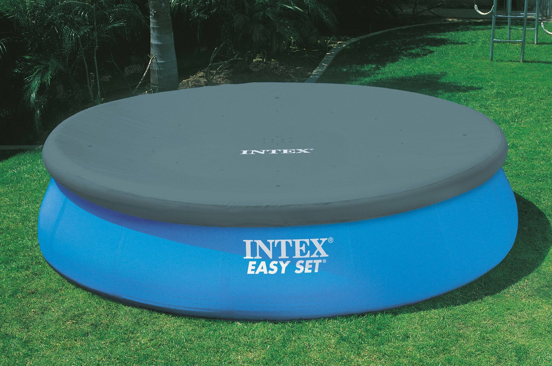 Intex 18\' x 48\