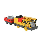 Thomas & Friends TrackMaster Motorized Kevin