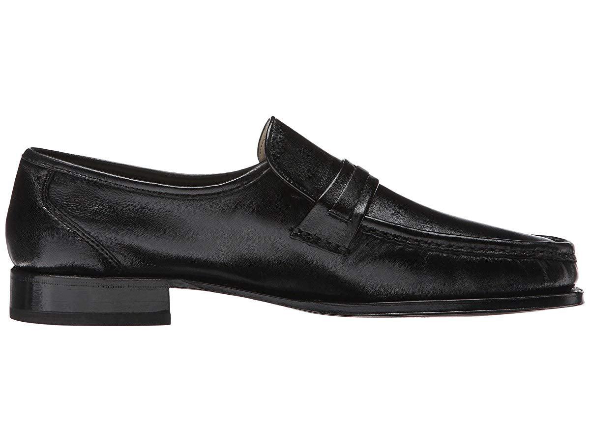 Men's Shoes Florsheim Como Moc Toe Bit