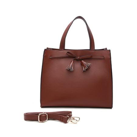 MKF Collection by Mia K Farrow Kailee Handbag Tote