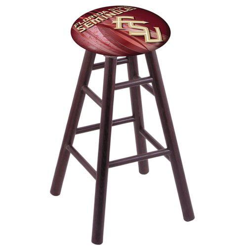 Holland Bar Stool NCAA 36'' Bar Stool