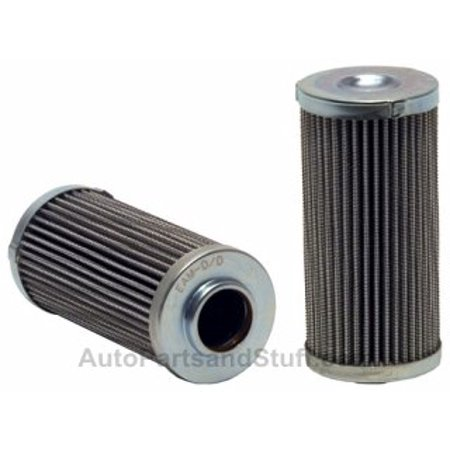 Wix Filters D44a10gav Pressure - Bead Pressure Filter